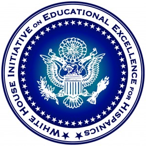 WHI Logo - 2011 Version