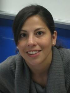 GiselaMarisolCastillo_Pic