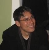 Omar Araiza Pic