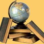 globe_books