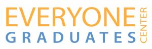 Everyone Graduates Center Logo