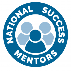 National Success Mentors