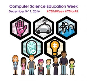 csedweek_forweb