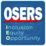 OSERS avatar