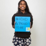 Arthi Selvan, Temple University
