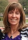 Lyn Pollard – Parent Advocacy and Engagement Manager, NCLD and Understood