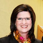 Melody Musgrove, Director, OSERS Office of Special Education Programs