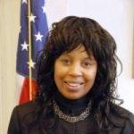 RSA Commissioner Janet LaBreck