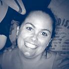 Kristen Hartsell