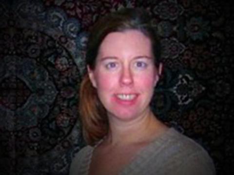 Margaret Brewer-LaPorta