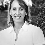 Melissa Herzig