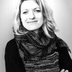Melissa Malzkuhn