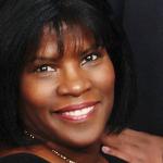Carolyn Hayer