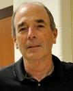 Samuel L. Odom, Ph.D.