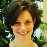 Catherine Fowler