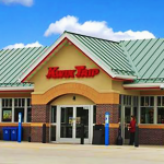 Kwik Trip Storefront