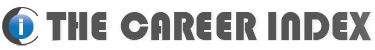 The Career Index logo