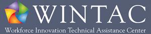 WINTAC logo