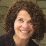 Sandra Schefkind, OTD, OTR/L, FAOTA