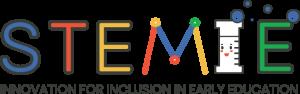 STEMIE logo