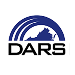 Department of Aging and Rehabilitative Services (DARS)