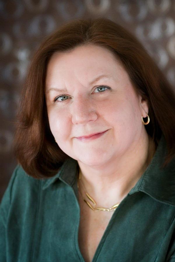 Karen Nemeth