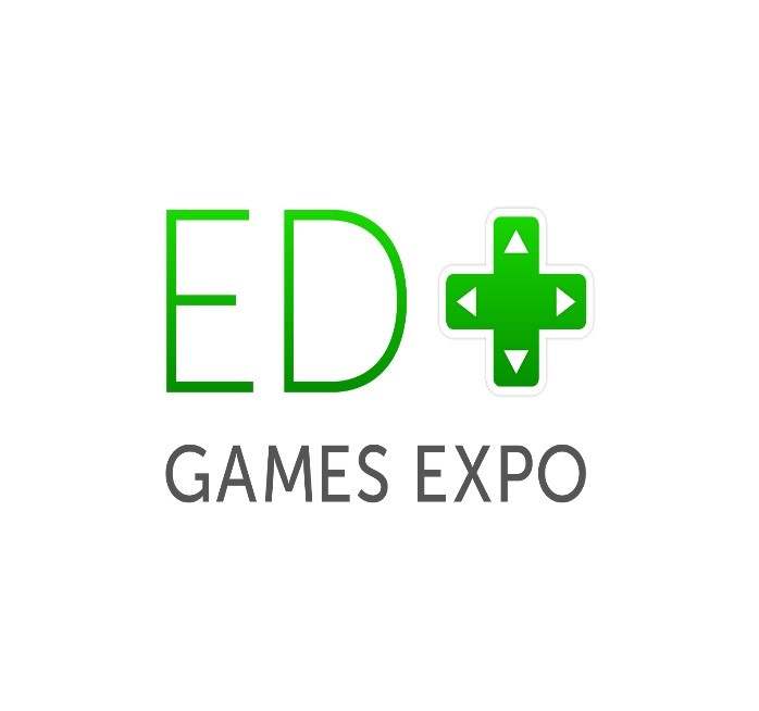 ED Games Expo