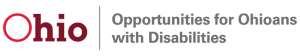 Opportunities for Ohioans with Disabilities (OOD)