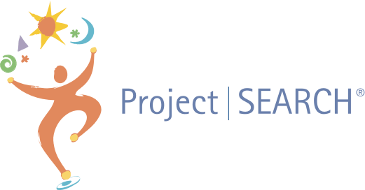 Project SEARCH logo