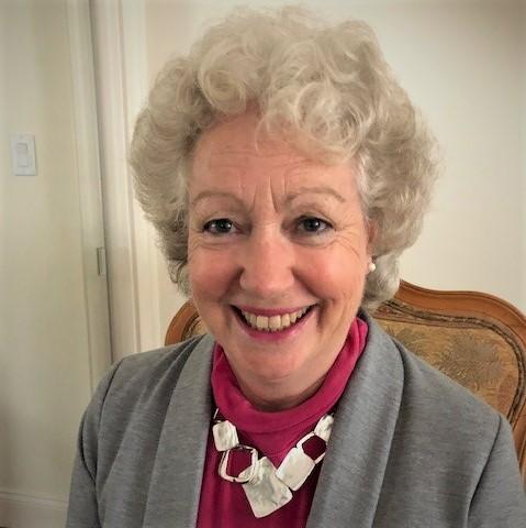 Paulette Tattersall