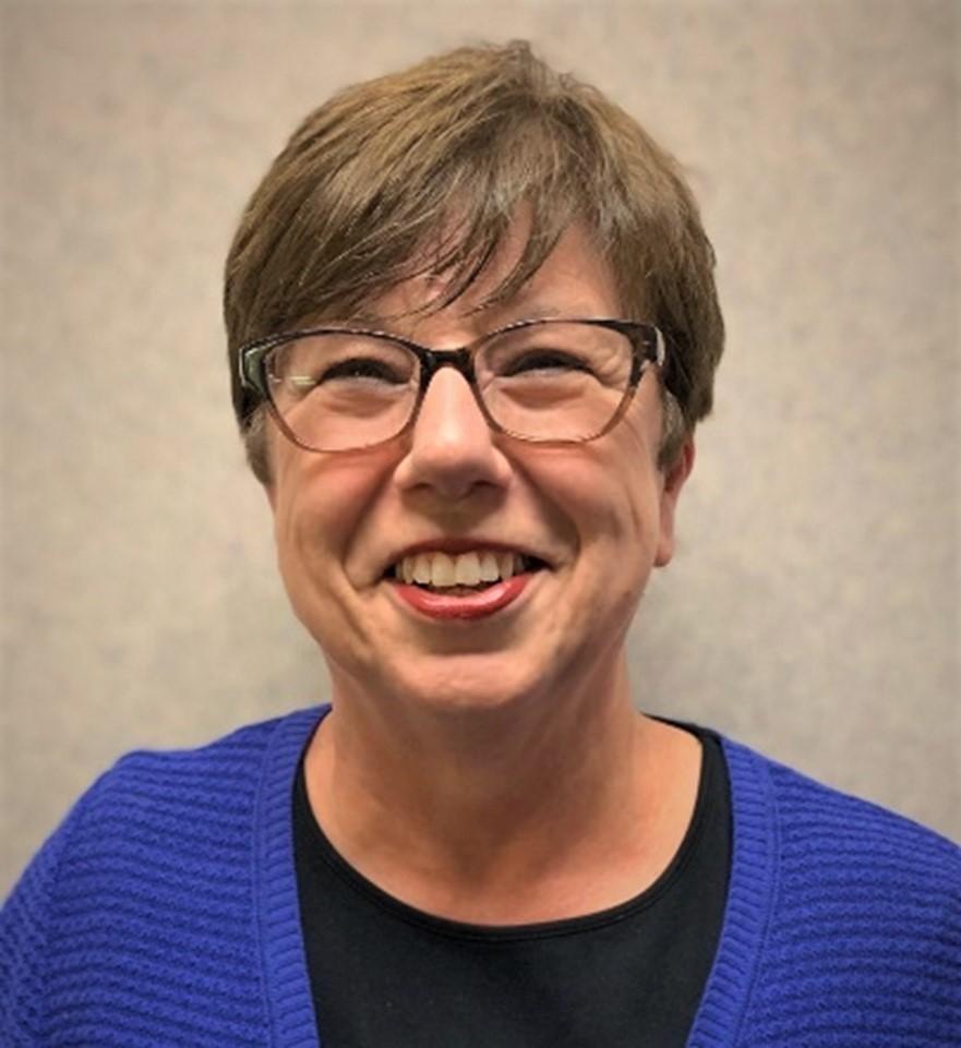 Teresa Coonts