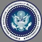 small logo HBCU