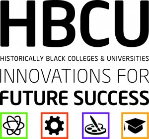 2015 HBCU Week Conference