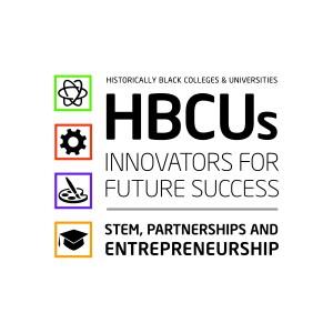 HBCUs Innovators for Future Success: STEM, Partnerships and Entrepreneurship