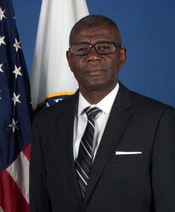 Arthur P. McMahan, Ph.D