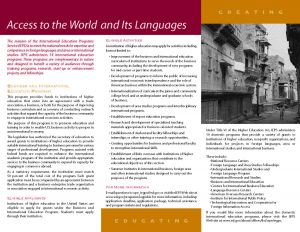 brochure_page_2