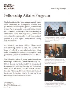 cfrfellowships_page_1