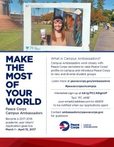 campus-ambassadors-flyer-fall-2016