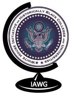 iawg-logo-resized