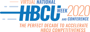 2020HBCU_Virtual Logo_color