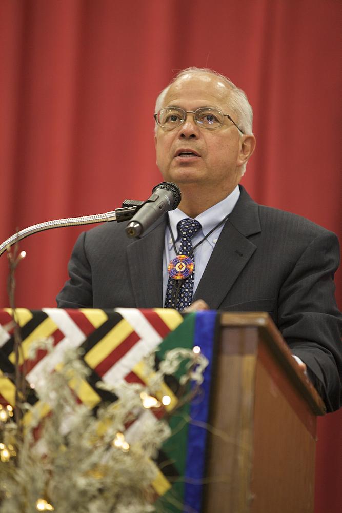 Larry-Echohawk-Asst-Sec-of-Indian-Affairs