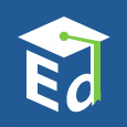 EDBlogs U.S. Department of Education